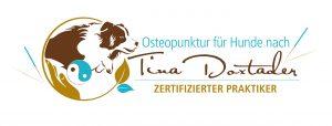 td-ost-hund-logo-zp