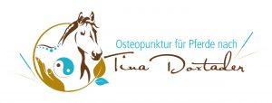 td-ost-pferd-logo