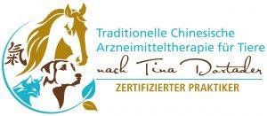td-tcat-logo