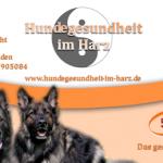 Heike Schacht