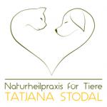 Tatjana Stodal