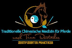 td-tcm-pferde-zp