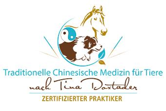 td-tcm-tiere-zp
